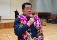 '세대교체' 통했다…6년 만에 현대차 '실리' 노조위원장 탄생