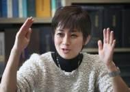 日장관 몰아붙인 23번 날선 질문…심은경이 빙의한 그 일본 기자