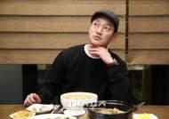 """[무알콜 취중토크②] 바비킴 """"음원 사재기? 억지로 순위만 올리는 게 무슨 의미"""""""