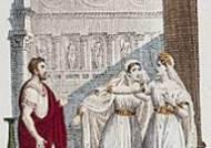 죽음으로 다시 이어진 사랑, 오페라 '노르마'