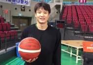 '별들의 전쟁' 허웅 vs 허훈…아버지 허재는 누구 편?
