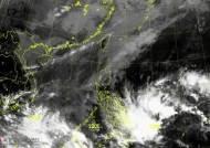 [영상]아산화황 日까지 갔다···위성에 찍힌 필리핀 화산 폭발