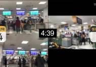 '셀프 계산대 vs 인간 계산원' 6분 대결에 걸린 일자리 운명