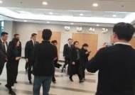 """야구선수 박찬호 """"신격호 회장, 생전에 뵈면 항상 직접 배웅해줬다"""""""