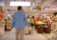 베트남 제사상에도 오르는 한국 과일···광고판의 '박항서 효과'