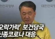 [동영상 뉴스] 말 뒤집고 수위 낮추고···불안불안 '박능후의 입'