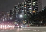 [리뷰] 1억화소 갤S20 '100배 줌'···시청서 靑창문까지 보였다