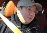 [CAR리뷰 천車만별]'3억 SUV' 과연 돈가치 할까…벤틀리 벤테이가를 뜯어봤다