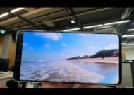 코로나19 시대, 여행도 VR(가상현실)로 떠난다