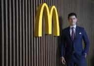 코로나19, 맥도날드 비껴간 이유…한국에 먼저 도입한 '베스트버거'