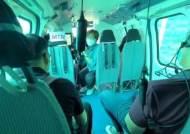 버스 탄 듯 편안···韓최초 기동헬기 수리온, 동남아로 뜬다