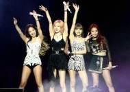 기네스 신기록 5개 추가…구독자 4000만 '유튜브 퀸' 블랙핑크
