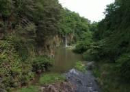 한국의 그랜드 캐니언 '멍우리 협곡'…유네스코도 인증한 한탄강 비경