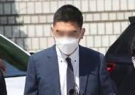 '25분 55초'의 반격…채널A의혹 기자·검사장, 녹음 전격공개