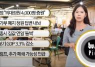 """[뉴스픽] 당정 """"의대정원 4,000명 증원...3,000명은 지역복무"""""""