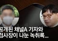 """추미애 """"일개장관 자괴감""""…진중권 """"국토부 겸직 이개장관이냐"""""""