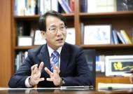 """[정치언박싱] 이원욱의 일침 """"민주당, 공감능력 잃어버렸다"""""""
