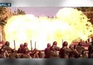 도심 총격전 끝 24명 즉사·사형…실미도 50년, 총성의 진실