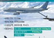 [단독] 전작권 올해 마지막 담판…서욱, '공중급유기'타고 美간다