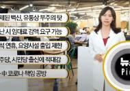 """[뉴스픽] 용혜인 4차추경 반대에 문파 """"이해찬이 싸지른 X덩어리"""""""