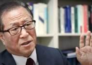 """정세현 """"국방부 발표가 실체적 진실···北 축소 보고 했을 것"""""""
