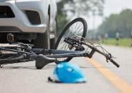 자전거로 車 긁고, 수도 터져 보상할때…월 1000원 보험 있다