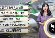 """[뉴스픽] """"엉덩이 움켜잡았다""""... 이근 대위 성추행 판결문 보니"""