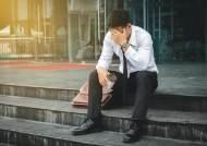실직·폐업으로 소득 없는 연체자도 개인워크아웃 된다