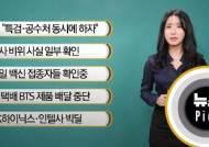 """[뉴스픽]야당 """"특검·공수처 동시에 하자…추미애도 특검 수사 대상"""""""