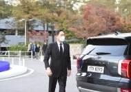 물산·SDS 뛰고 바이오·SDI 내려…요동친 삼성그룹 주가 왜