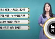 [뉴스픽] 민주당, 서울ㆍ부산시장 공천키로…찬성 86%, 반대 13%