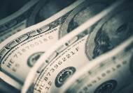 1년 6개월 주기의 마법…물 들어올때 노젓는 달러 투자법