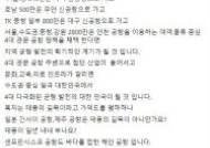 """홍준표 """"가덕신공항 추진해볼 만…지역균형발전 획기적 계기"""""""