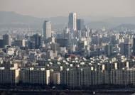 김현미 떠나는 날에도...서울 아파트 전세·매매가 또 올랐다