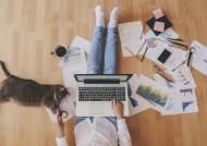 재택근무하면 삶의 질 좋아질까?…노동시간 더 길어질 뿐 반론도