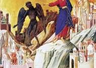 [백성호의 현문우답] 종교마다 악마가 있다