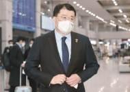 [타임라인] 미국에 뺨맞고 한국에 화풀이하는 이란… '나포 전후' 양국 간 무슨 일 있었나?