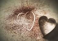 [더오래]쓴맛 약초였던 초콜릿이 단맛으로 바뀐 사연의 전말
