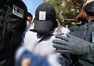 """미라로 발견된 세살배기…친모 """"前남편 아이라 보기 싫었다"""""""