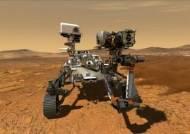 맨몸 노출 땐 5분도 못사는데···지구 50차례 '화성 침공' 왜