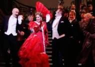 [더오래]결혼 앞두고 여러 조건 따지는 연인을 위한 오페라