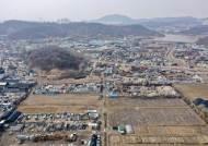 [단독]한 필지에 119명…LH직원식 '지분쪼개기' 판친 광명시흥