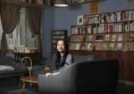 [2030 서울탈출기] ⑤ 귀촌 4년차 서른다섯, 시골에서 책방하며 삽니다