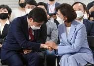 """유럽은 30대가 국가 리더… 한국에선 """"젊은 애가 뭘 알아?"""""""