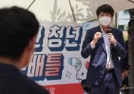 """이준석 """"한국은 연좌제 없는 나라···尹에 속았다? 3심 가봐야"""""""