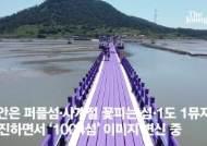 """[단독]'염전노예 낙인' 7년…신안 """"장애인 불법고용 금지"""" 초강수"""