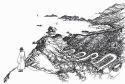 정약용의 시 ··· 굶주려 신음하는 농민의 삶 보일 듯 묘사