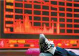 중국의 高 부채가 한국의 새 기회다