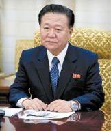 황병서·김원홍 축출한 최용해도 언제든 쫓겨날 수 있어