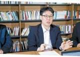 시진핑과 터놓고 대화 … 경제 보복도 공식 문제 제기해야